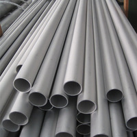 High Quality Seamless Aisi 304 Stainless Steel Tube