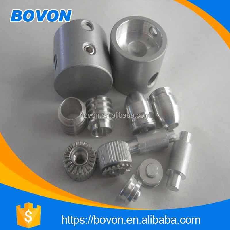 ODM Motor spare parts auto/auto electrical spare parts buy chinese products online