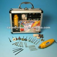 aluminum small tool kit boxes