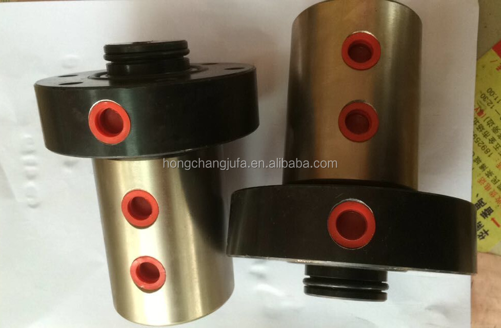 hydraulic rotary joints.jpg