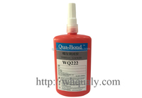 WQ200 Medium strength thread locking agent
