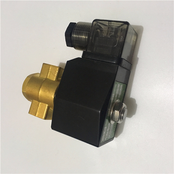 copper check valve female male ball valve manual control valve