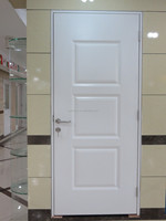 American door for bedroom nigeria door cheap price