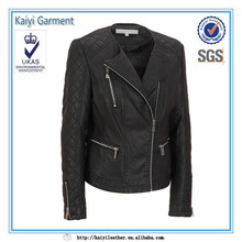 2017 new top quality low price wholesale woman jacket manufacturers in bangalore