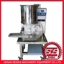 Good quality jamaican beef patty making machine manufacturer