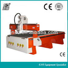 Sales promotion!Good Price Kitchen Cabinet Door Furniture making SD-1325(1300*2500*200mm) particle board cutting machine