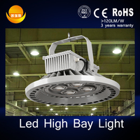 Chinese product ufo led high bay light best products to import to usa