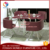 dining room furniture wall mounting glass table