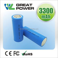 Newest hot selling electric car lithium battery 3.2v 160ah