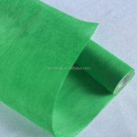 25 gsm 100% polyester nonwoven for packing