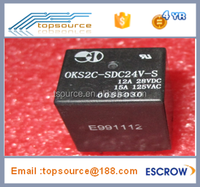 (HOT OFFER)Original new IC OKS2C-SDC24V-S