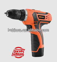 Hand use small li-ion cordless electric power tools new hammer drill tool cordless impact driver drill cordless electric drills
