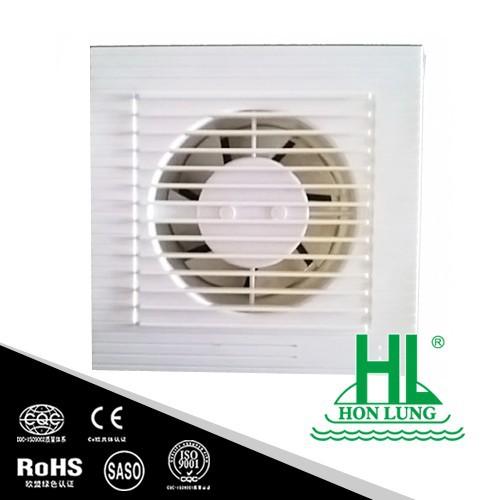 Ventilazione forzata bagno( khg10- s2)-Fan-Id prodotto:378264700-italian.alibaba.com