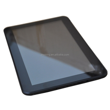 cheap tablet 10.1 Action 2073 Dual Core 1024*600 HD dsplay tablet 10inch