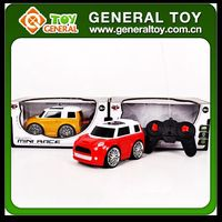 4 channel rc car toys, Cheap electric rc toy car rc drifting car for sale, Plastic rc toy cars