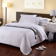 Wholesale hotel egyption cotton sheets