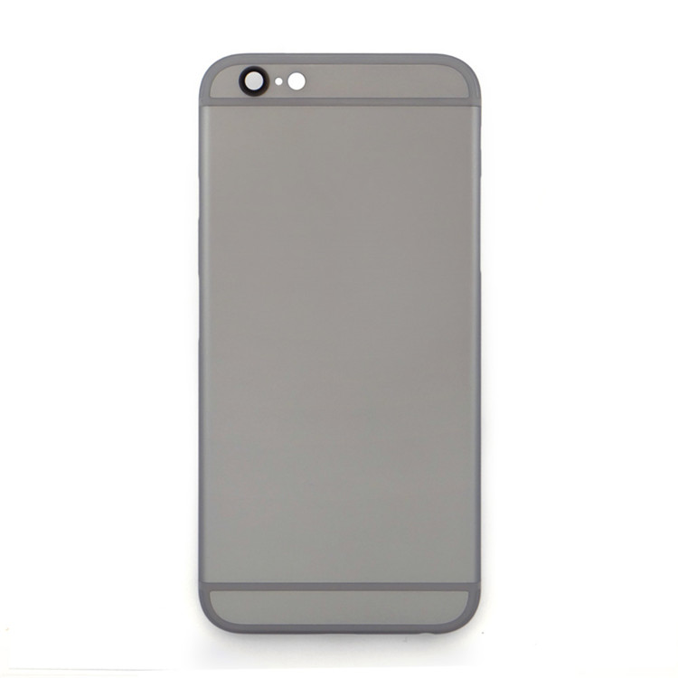 for iphone 6 housing (1).jpg