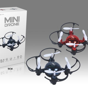 Wholesale mini rc drone with camera quadcopter