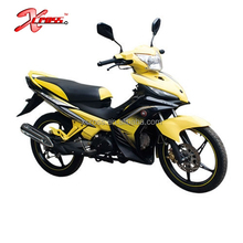 Xcross 125CC Motorcycles Chinese Motorcycle 125 CUB Motorcycle 125cc bikes For Sale XC 125B