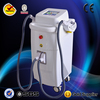 Best Quality Automatic Beauty Amp Personal