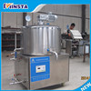 10-100kg per time economic type dairy milk processing machinery