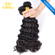 KBL peruvian remy hair /brazlian hair wholesale exte, wholesale brazilian hair vendors, natural bellami hair extensions