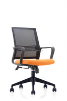 Wholesaler modern mesh office chair racing office chair