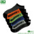 Make your own socks Cotton Sport Men Cycling Ankle Socks