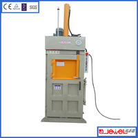 CE certificate hay equipment for baling
