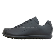 Branded Shoes Copy Casual Sport Shoes Casual Athletic Brogue Shoes HT-91934C