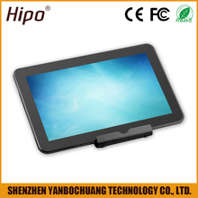 Factory reset no brand android tablet pc price china