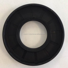 Different inch nbr tc oil seal