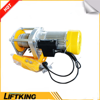 lifting tools , electric windlass , electric winch