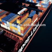 China Supply All Kinds Of Logistics