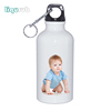 /product-detail/customized-logo-print-600ml-sublimation-aluminium-water-bottle-with-carabiner-keychain-lid-60711322568.html