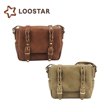 Best Mini Attache Case Small Attache Leather Briefcase