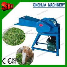 Agricultural fully automatic corn stalk shredder machine(skype:xinshijia.jessica)