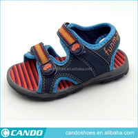 Personalized Custom Hawaii Style PU Upper Material Sandals Chappals