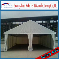 Durable tents for sale in kenya popular tent