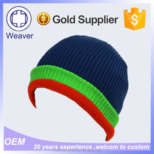 Alibaba China Market Wholesale Knit Beanie Model Hat to Knit Hat Free Patterns