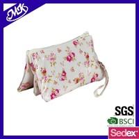 custom designed three bag wallet cheap coin purse