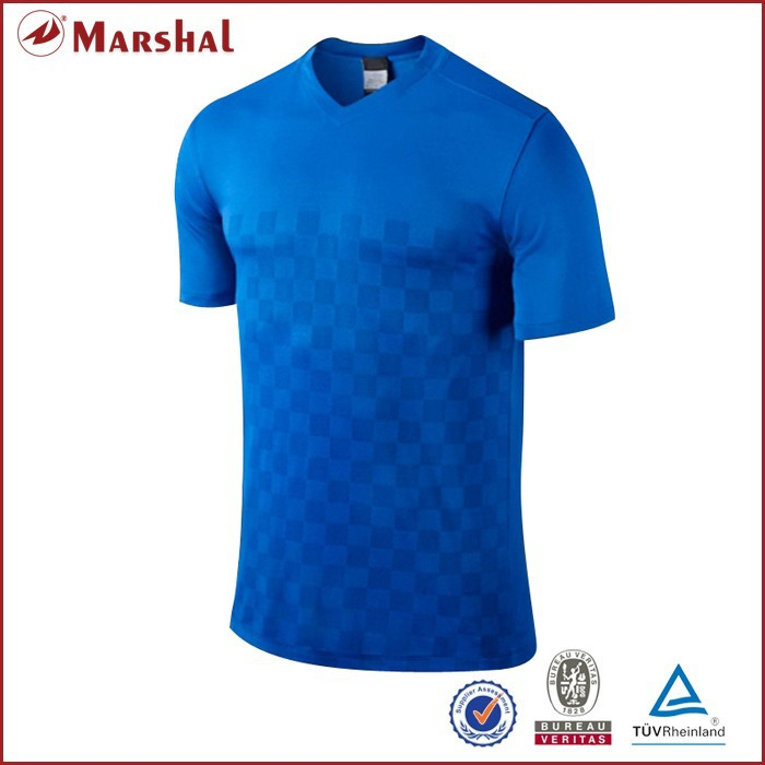 100 polyester wholesale blank t shirts thailand quality for Cheap custom t shirts for one
