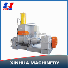 Factory Direct Supply 135mm EVA Pellets Making Machine with Price