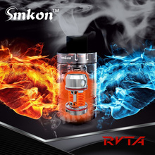 Electronic cigarette price coilless spider atomizer rta furniture vape indonesia