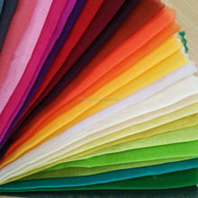 colorful shawl fabrics 2017,abaya fabric material,china fabric market wholesale