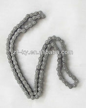 MOTORCYCLE PARTS -Motorcycle chain-TITAN 150