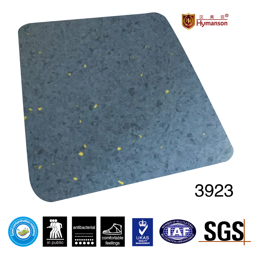 Hot Sale Best Price and Sample Free PVC Bus Floor Covering