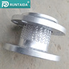 Stainless Steel Bellow Joint Metal Corrugated
