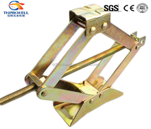 Hot sale hydraulic pressure jack car jack lifting,car jack used