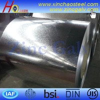 galvanized price per ton dh36 mild steel plate for marine usage-abs dnv certification ah36 ship plate